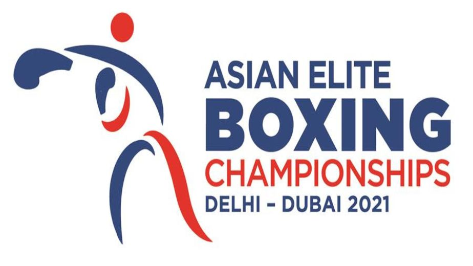 All you need to know about the ASBC Asian Men's & Women's Boxing Championships 2021