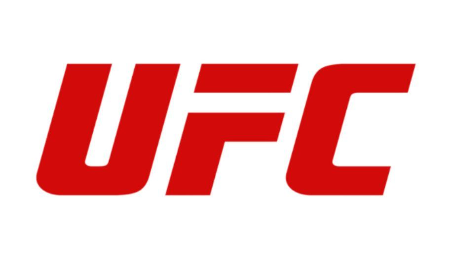 Everything you can expect from UFC 262 at the Toyota Centre
