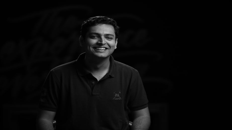 Patience and perseverance is key to a successful esports career - Siddharth Nayyar, Co-Founder and Director of AFK Gaming