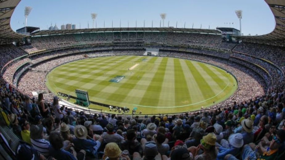 The most awaited Ashes Test cricket series 2021-22 fixers announced today by ECB and CA