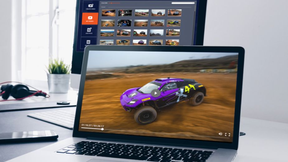 Extreme E to produce race highlights by teaming up with WSC Sports