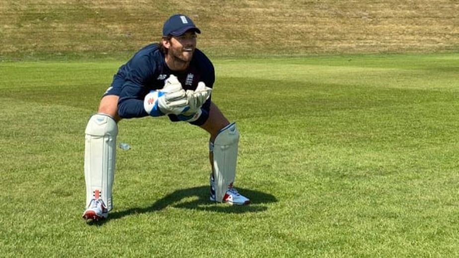 England cricketer Ben Foakes ruled out of Test Series against New Zealand, Billings & Hameed added to the squad