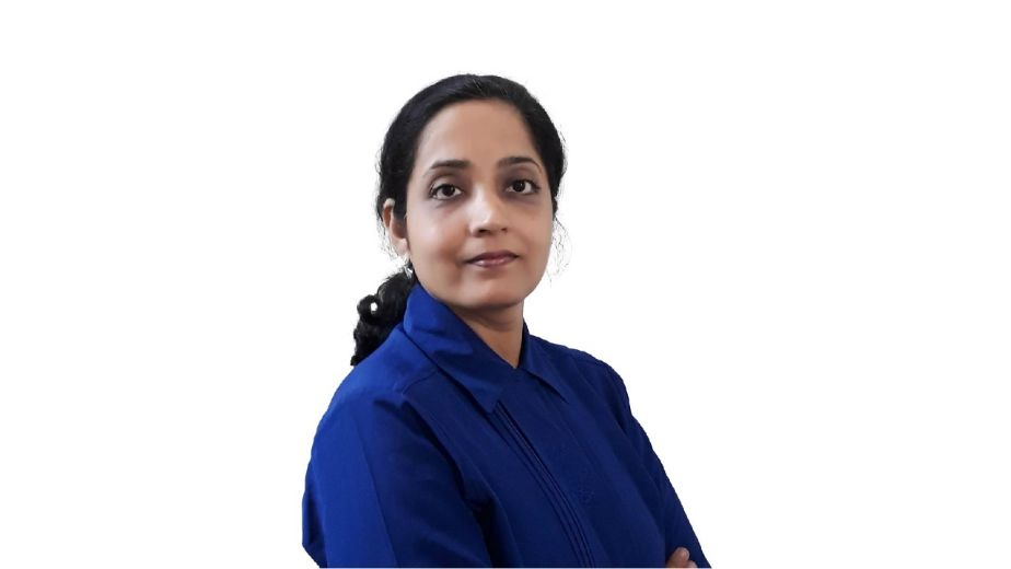 'Food First' approach for budding athletes is most important - Dr. Geetanjali Bhide