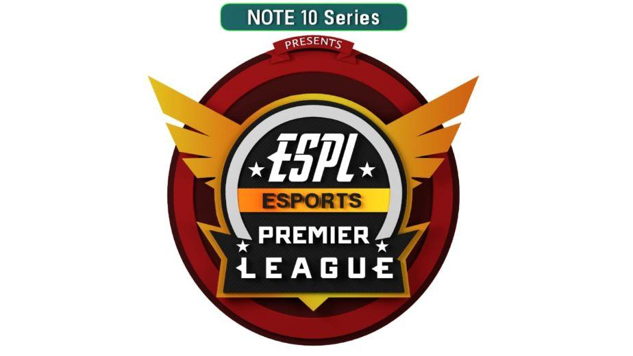 Esports Premier League ropes in Infinix Mobile as title sponsor