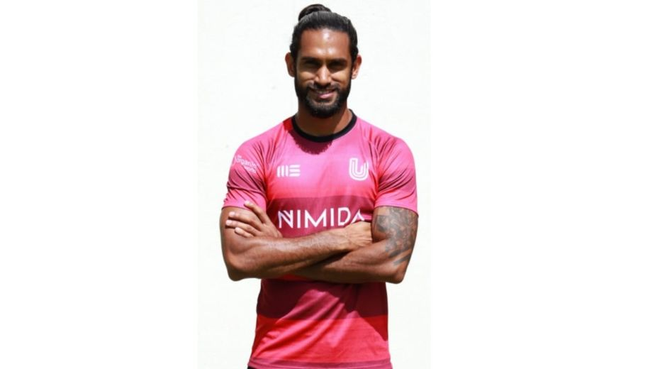 My aim is to train champion athletes and ensure that they bring laurels to the country.- Chelston Pinto, Strength and Conditioning Coach of FC Bengaluru United