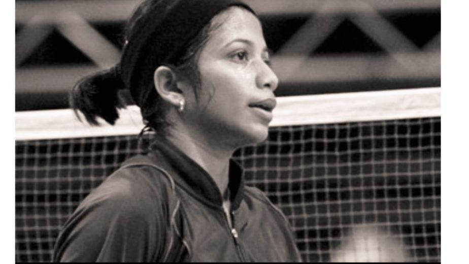 Thinking outside the box will get more women into the sports ecosystem - Aditi Mutatkar, Program Head, Simply Sport