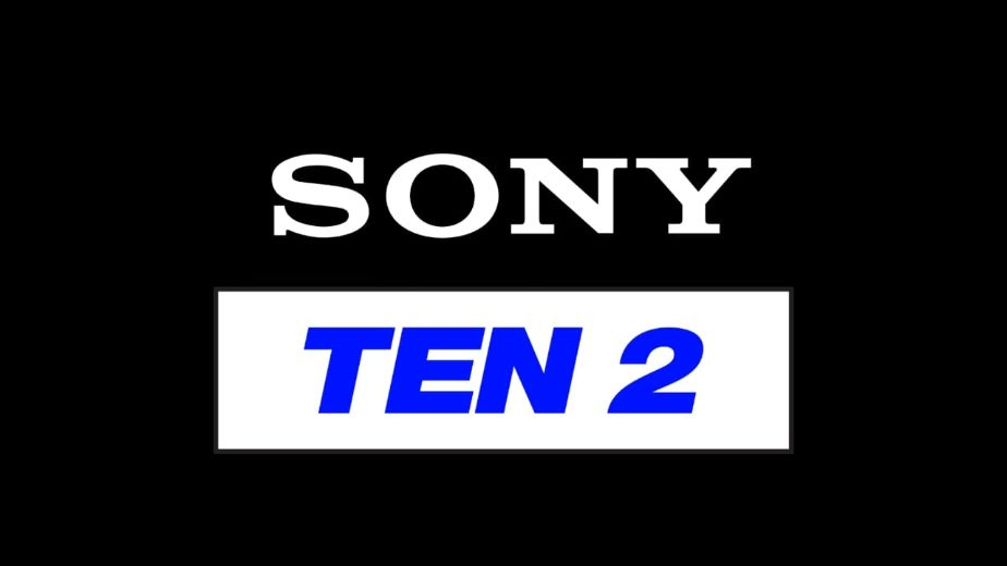 Sony Pictures Networks India gains broadcast rights for MEIJI YASUDA J1 LEAGUE 2021