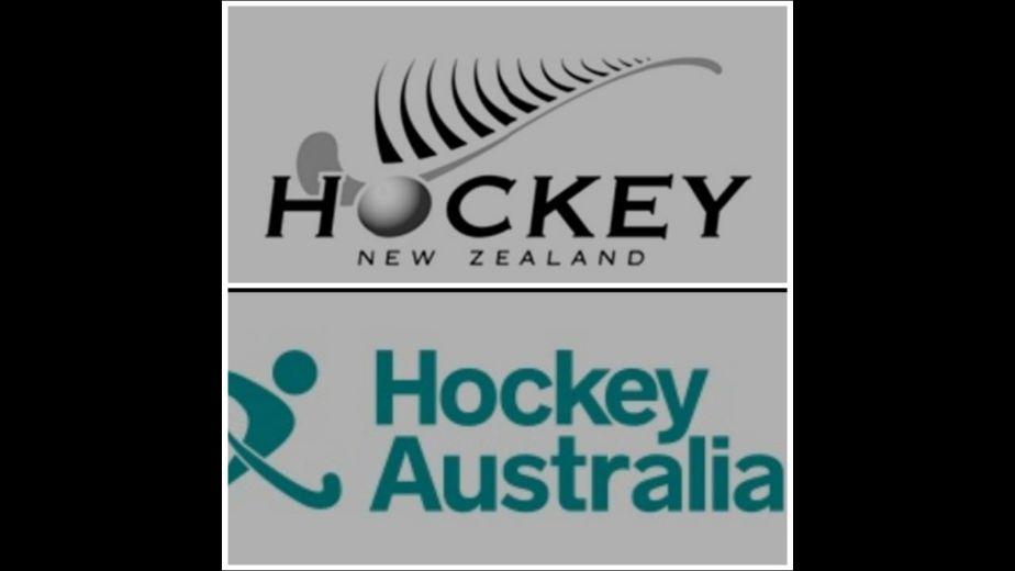 Australia and New Zealand's men and women's hockey team set to clash ahead of Tokyo Olympics