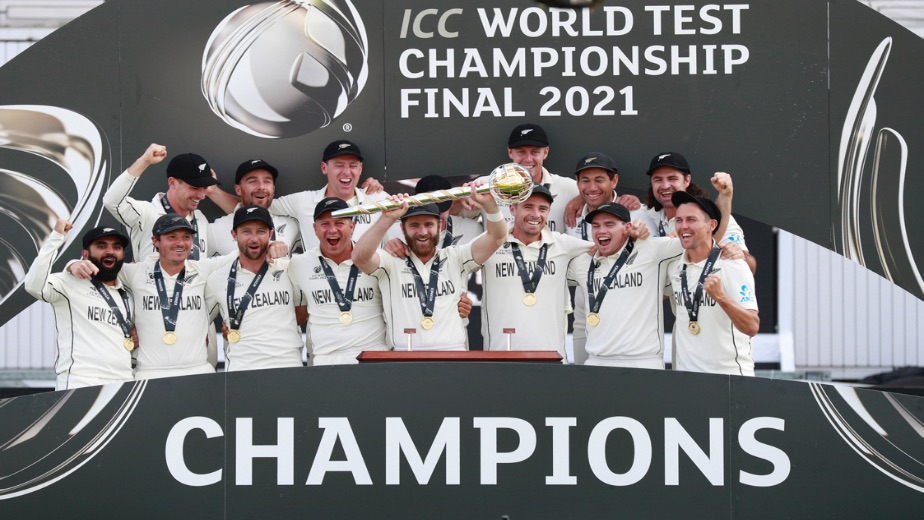 WTC: New Zealand the deserving winners but can there be better alternatives to determine champions in the future?
