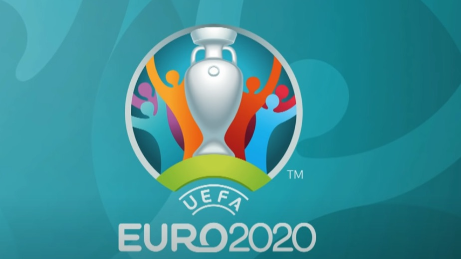 Euro 2020 round of 16 matches that you should not miss out on