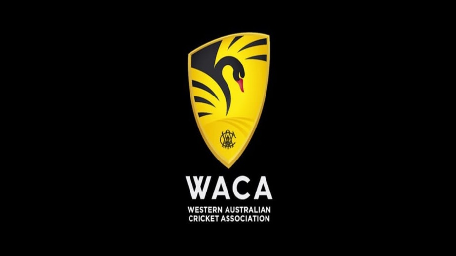 Western Australian Cricket Association congratulates Michelle Enright