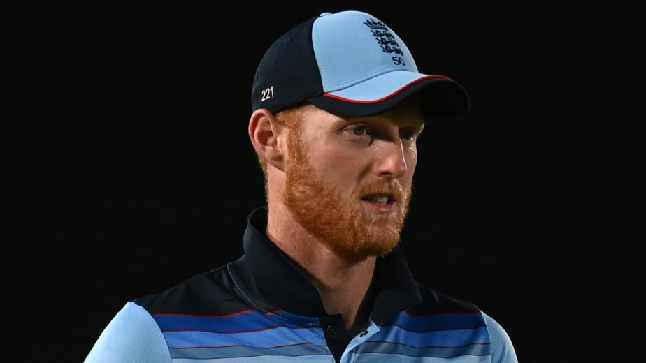 England cricket team names new squad for series against Pakistan