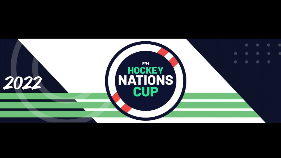 Inaugural FIH Hockey Women's Nations Cup to be hosted by Spain
