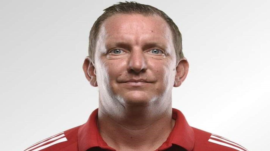 Werner Martens and Slaven Progoveki join Kerala Blasters FC coaching staff