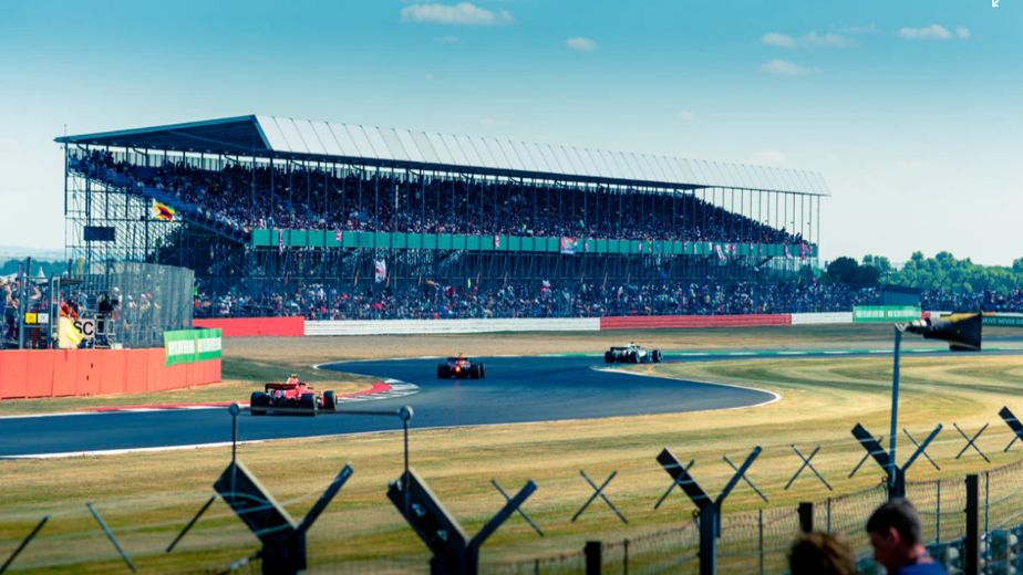 Know all about  FIA sprint race format; will it shuffle the current Formula 1 standings?