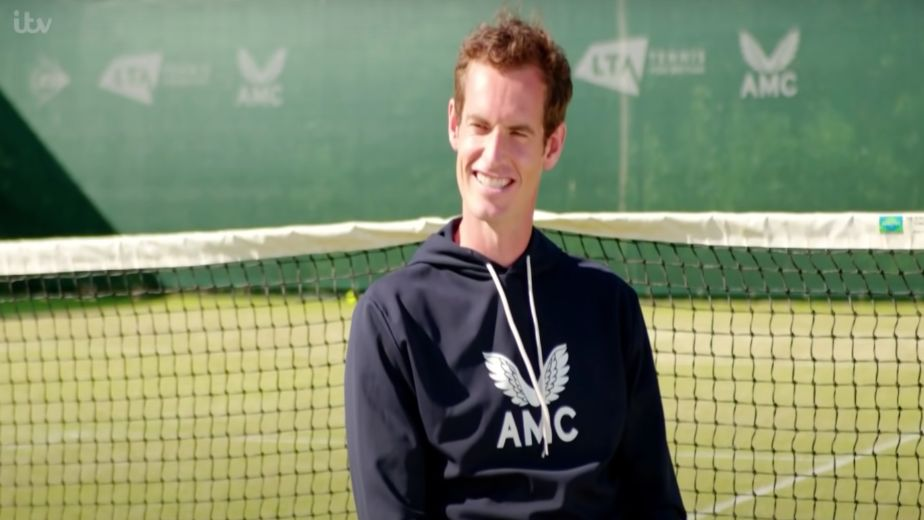 Murray seeks a historic third gold medal at Tokyo Olympics against the young forces