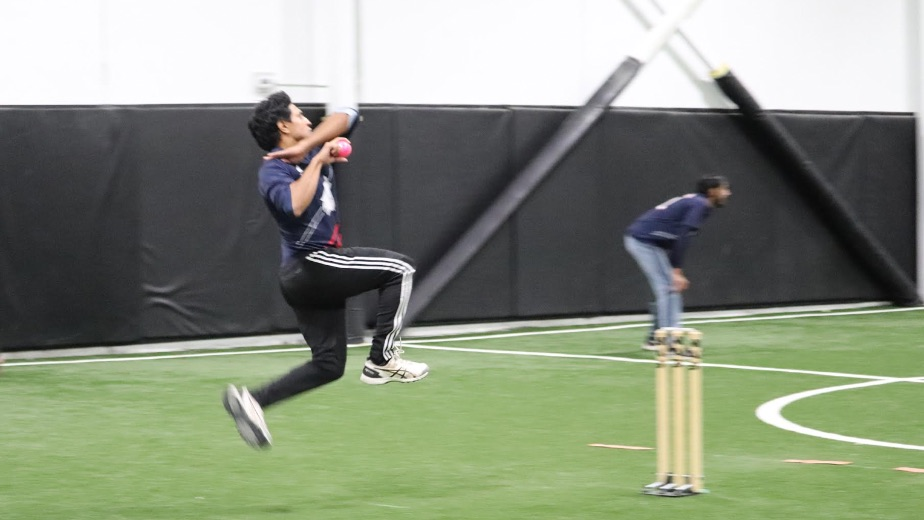 Brampton Premier League is providing a platform for Canadian cricketers to excel in the sport - BPL Founder Mickey Malhotra