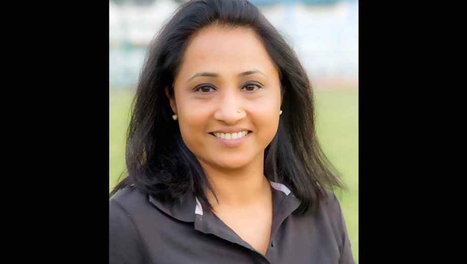 Athletes who can mentally sustain themselves longer will be successful at the Tokyo Olympics - Former athlete Ashwini Nachappa