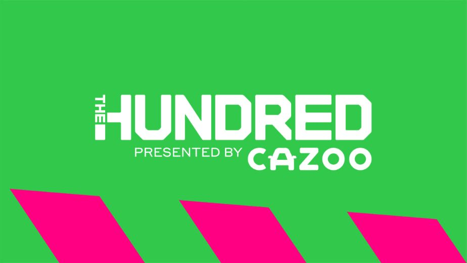 Brand new cricket format 'The Hundred' signs 5 overseas replacement players