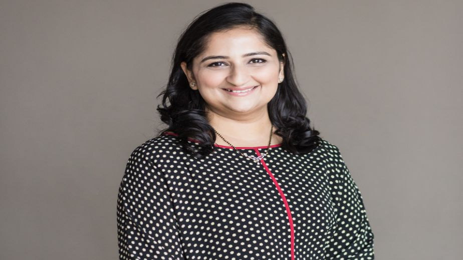 Exploring how mental wellness will influence sporting performance at the Tokyo Olympics with sports psychologist Madhuli Kulkarni