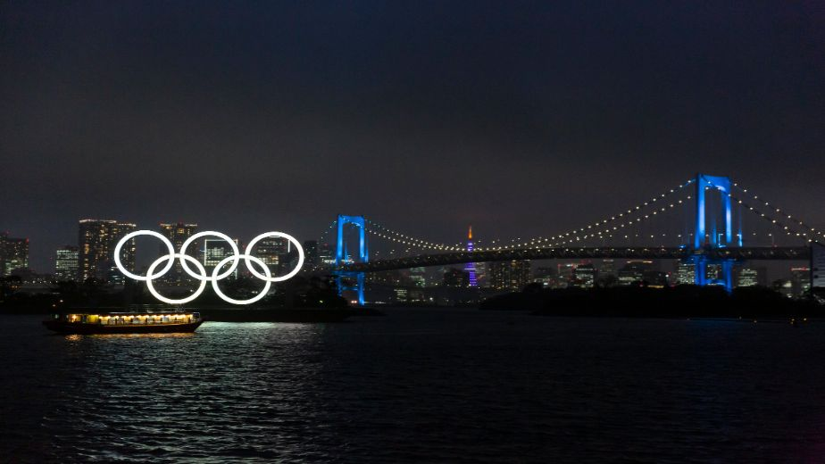 Why the Tokyo Olympics will be unlike any other in history