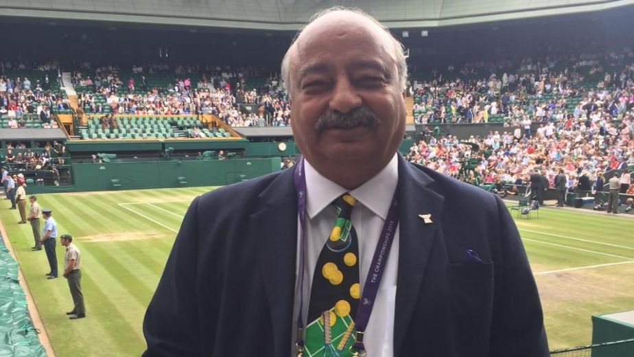 AITA Secretary General Anil Dhupar rues Bopanna and Mirza comments on social media, calls it inappropriate and misleading