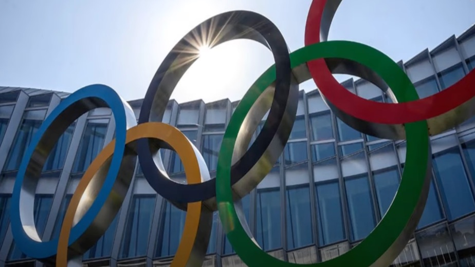 Sony Sports channels announce their Live wraparound studio show SPORTS EXTRAAA, and its eminent line-up of panelists for the Olympic Games Tokyo 2020