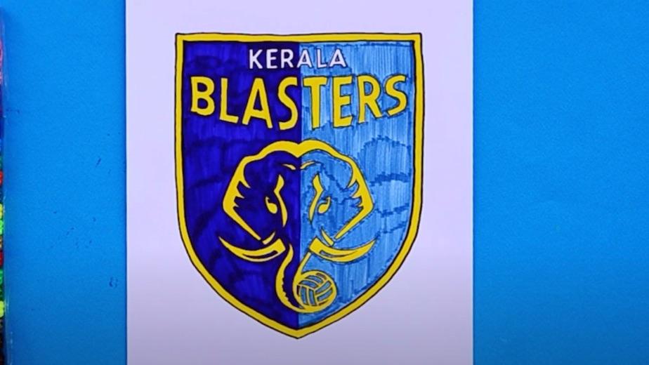 KBFC preseason camp will start on 30th July in Kochi