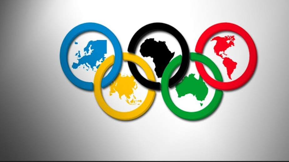 IOC overhauls senior members