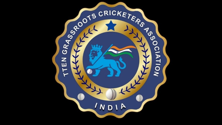 Our motive is to help discover the most talented cricketers in India - Himalaya Sharma, M.D at T10 Grassroots Cricketers Association