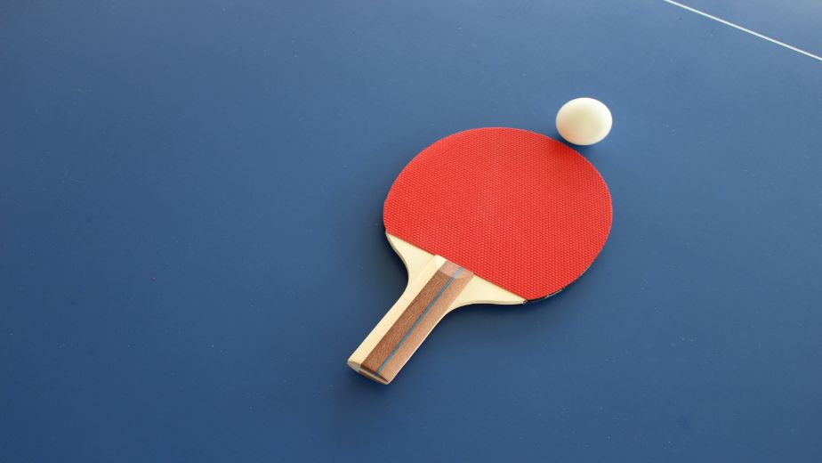 Sharath Kamal and Manika Batra knocked out of table tennis mixed event