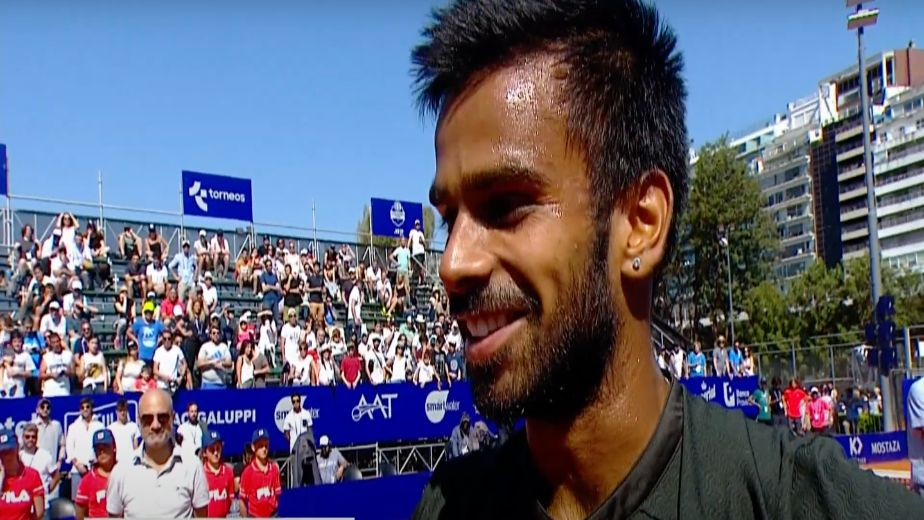 Nagal comes through in three sets against Istomin in Tokyo