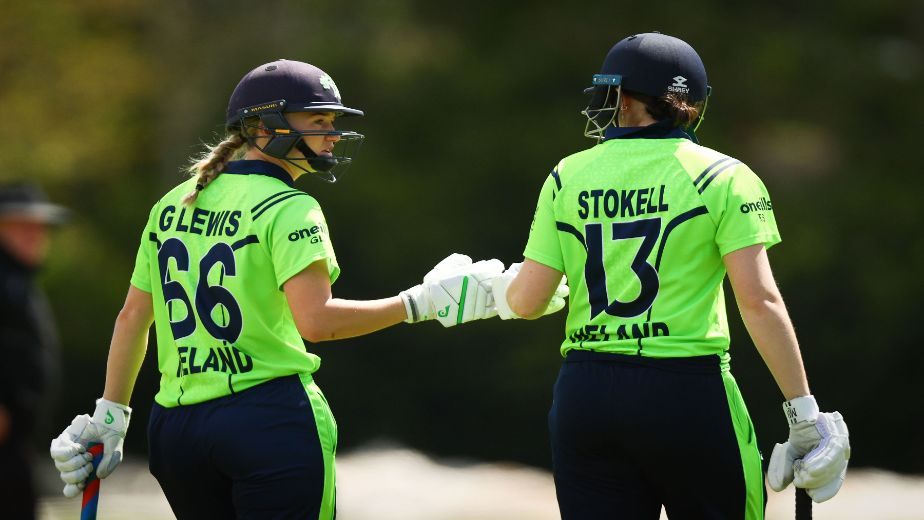 How to attend, watch and follow the Ireland vs Netherlands Women T20 International Series