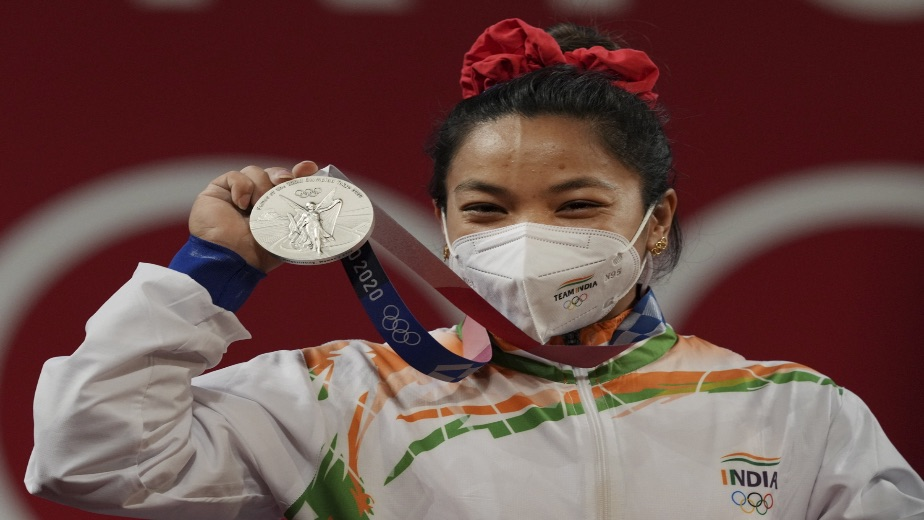 Day 2: India's highs and lows at Tokyo Olympics