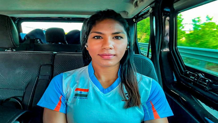 Indian fencer Bhavani Devi's journey ends at the Tokyo Olympics after defeat against Brunet in Round of 32