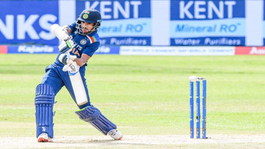 Indian young debutants setting up a impressive show against Sri Lanka
