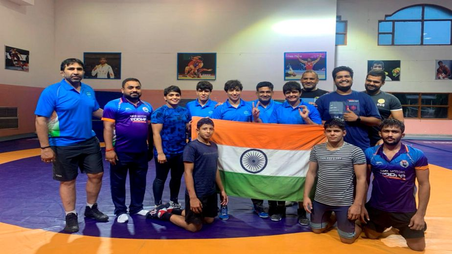 India's medal race is still on despite underwhelming performance in Tokyo