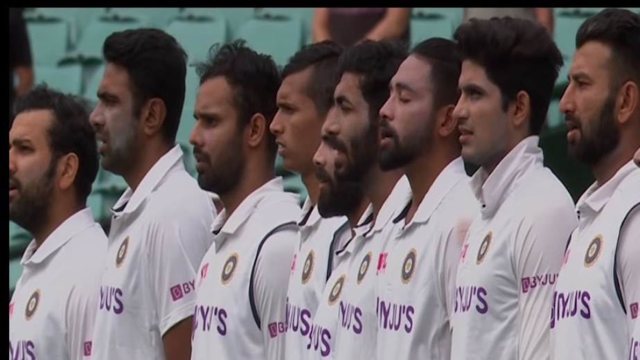 India Vs England series, youngsters waiting to shine