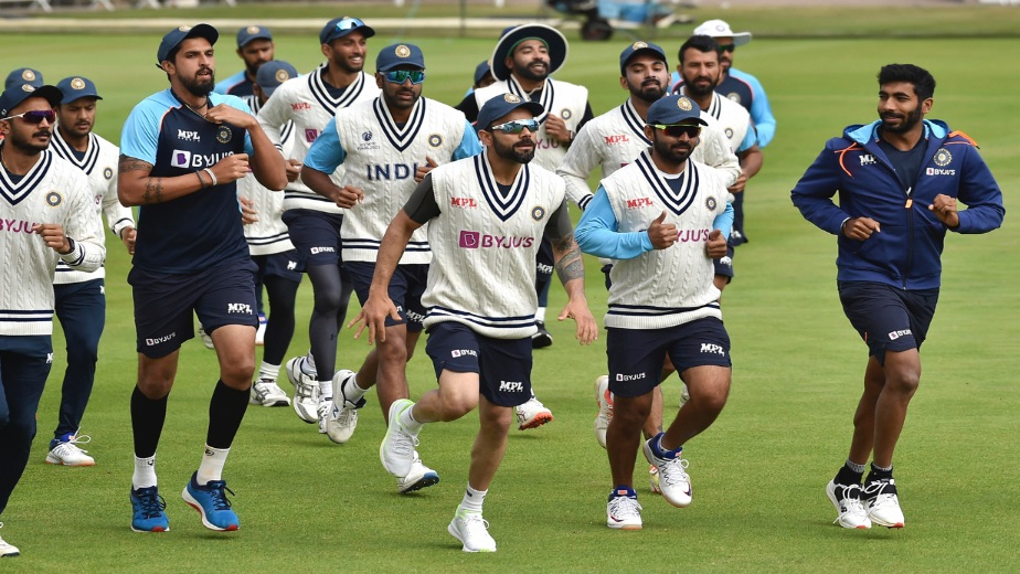Players who can turn around the match in India Vs England Series