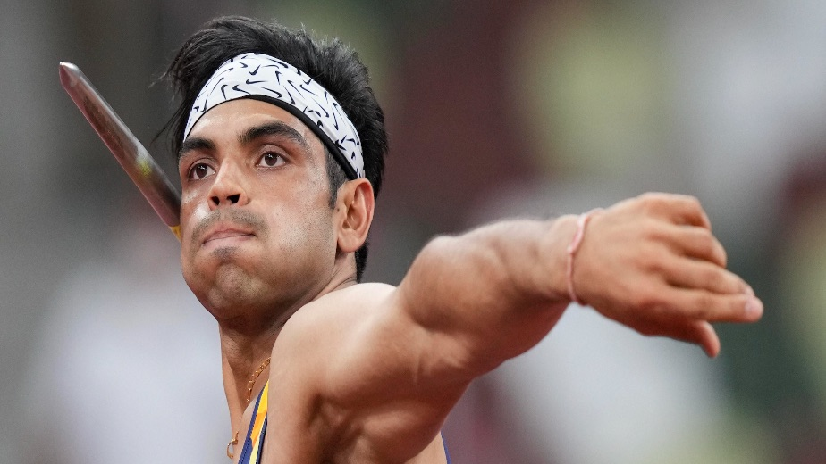 Neeraj Chopra bags the first ever gold medal for India in athletics, India finishes with a record medal tally