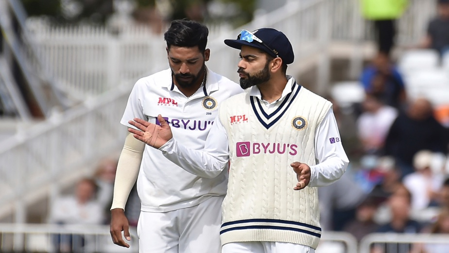 What to expect from the 2nd Test between India and England at Lords