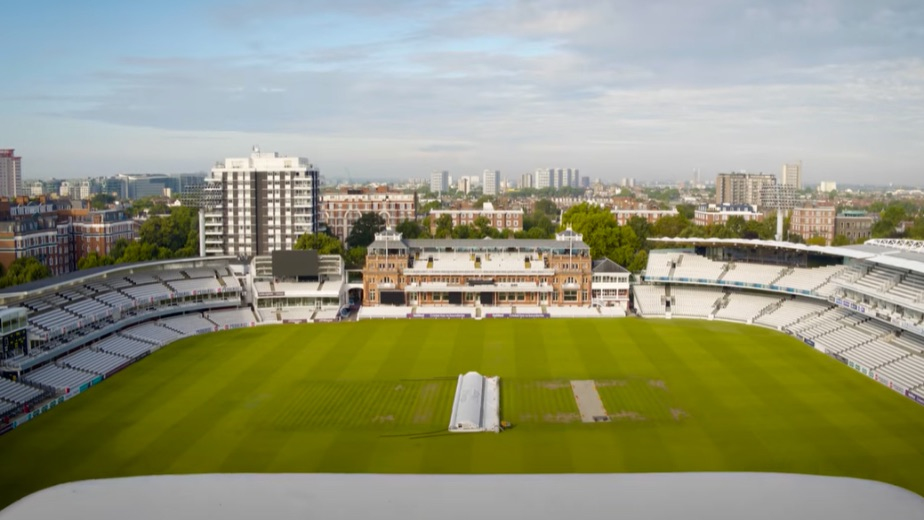 A look into India's history at Lords ahead of the 2nd Test between India and England