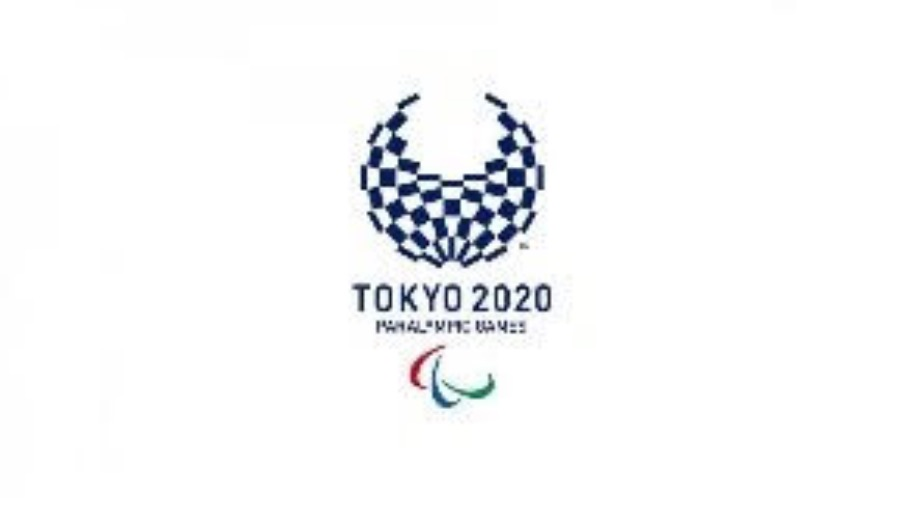 Eurosport India awarded rights to broadcast Tokyo 2020 Summer Paralympic Games