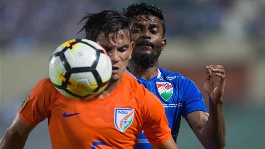 ISL club Chennaiyin FC sign talented young defender Davinder Singh
