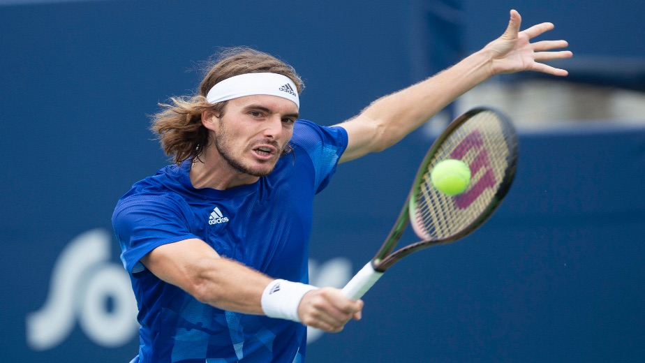 Cincinnati Open looks promising as two weeks left for the final Slam of the year