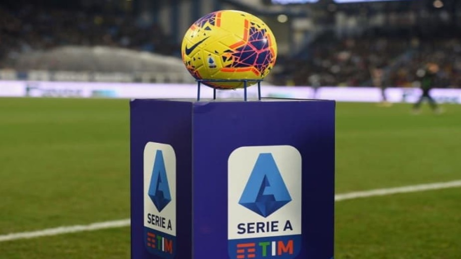 Fixtures that you must keep an eye on in the new Serie A season