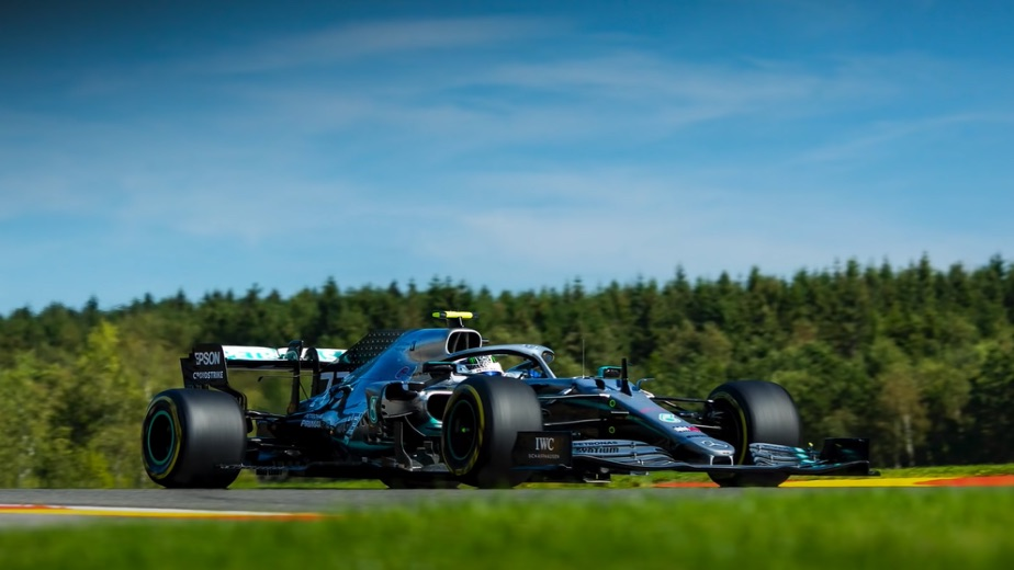 Formula 1's Japanese Grand Prix cancelled due to rising COVID-19 cases