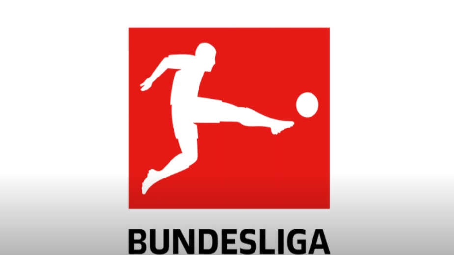 Bundesliga preview: Can anyone stop Bayern Munich from winning the league?