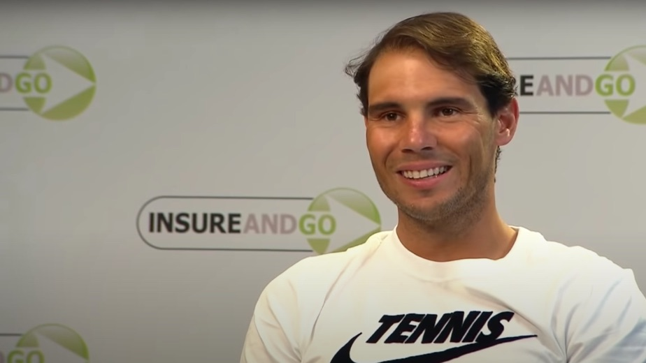 Injuries piling up this season as Rafael Nadal becomes latest casualty