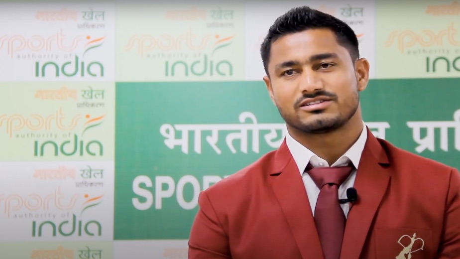 Indian medal contenders at the Tokyo Paralympics 2020